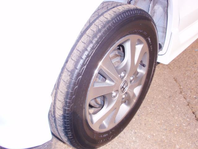 下取り査定やお車のお引き取りも大歓迎です!動かなくなってしまったお車でもご相談ください!(#^.^#)