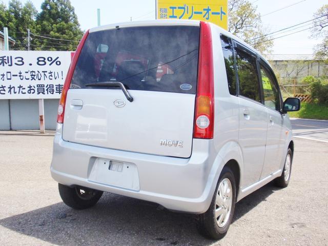 ☆ 安心のJU加盟店 ☆ 常時、中古自動車販売士が在籍しております!お気軽に何なりとご相談ください!!(^^)!