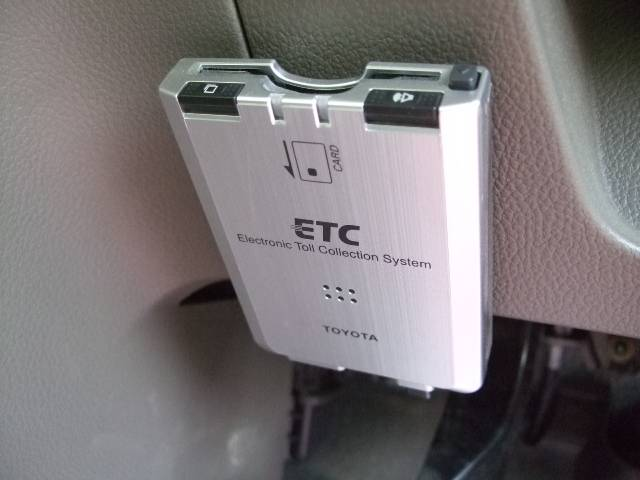ETC付です☆