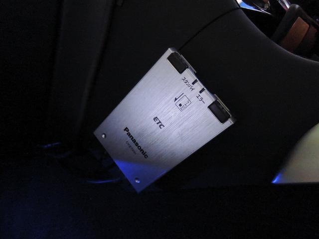 マツダ RX-8 タイプS PanasonicDVDナビ 社外18インチアルミ