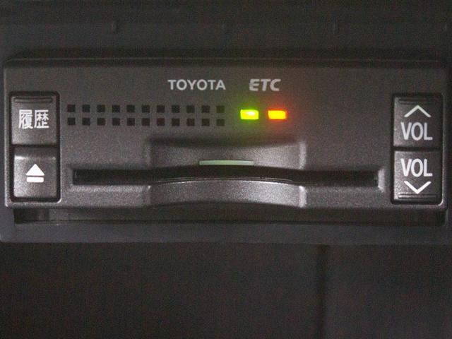 トヨタ クラウン 3.5アスリート プレミアムED 後期型 サンルーフ 黒革