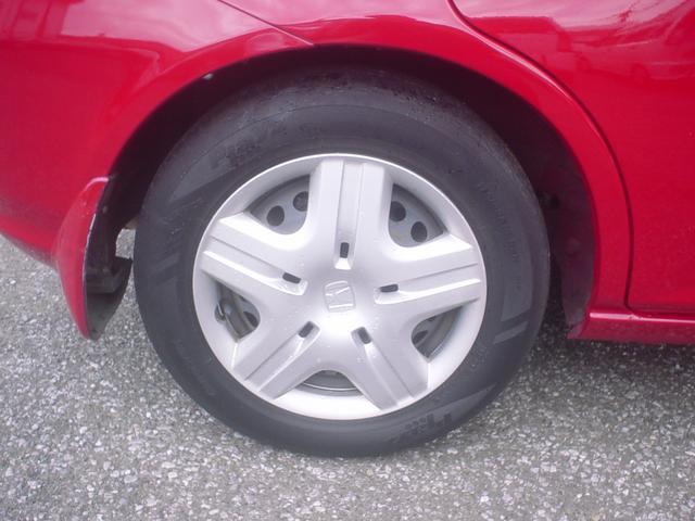 タイヤサイズ175/65R14