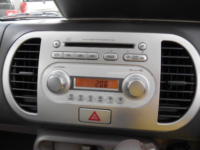 スズキ MRワゴン ウィット GS スマートキー 新品タイヤ