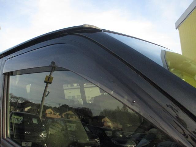 トヨタ ハイエースバン ロングスーパーGL メモリーナビ フルセグ ETC