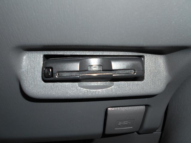 トヨタ プリウス L HDDナビ スマートキー