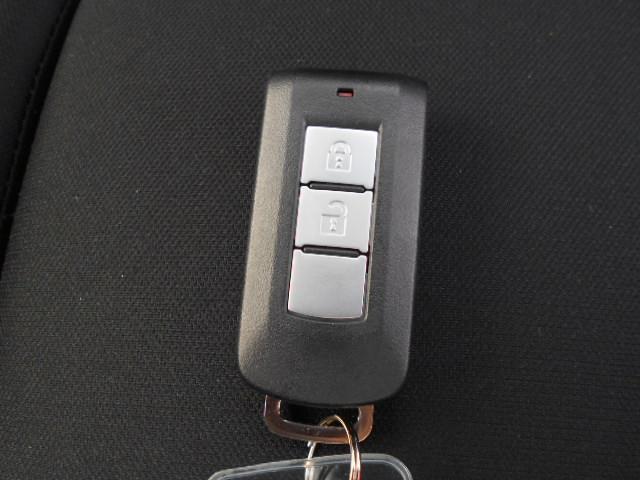 日産 デイズ ハイウェイスター Gターボ SDナビ アラウンドモニター