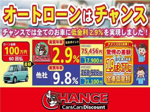 ☆特別低金利!実質金利2.9%実施中☆ 最長84回払いまでOK!千葉大宮インターチェンジから車で1分!!