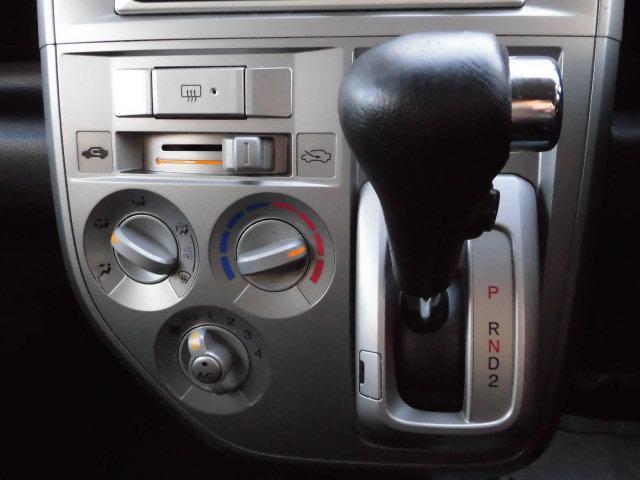 ホンダ ゼストスパーク Gターボ CD ETC HID