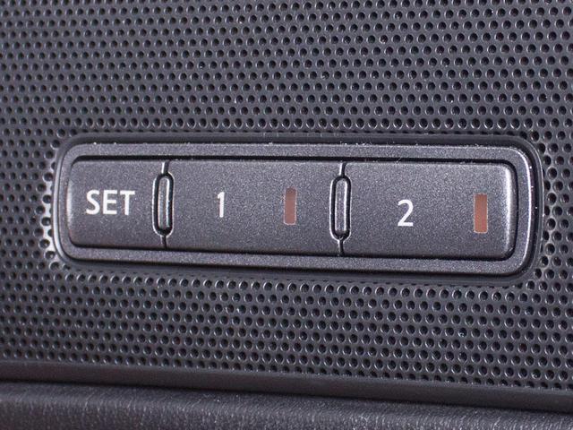 日産 フーガハイブリッド 3.5ハイブリッド ブラックハーフレザーインテリア HDD