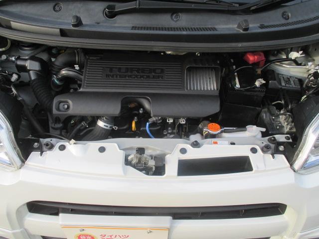 燃費重視・価格重視・室内重視、お客様のご希望の車種をご案内致します。