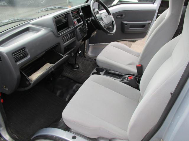 スバル サンバーバン VB AT車 1年保証付き