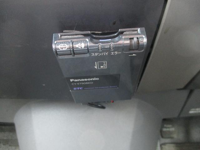 トヨタ プリウス G 社外ナビ 地デジ スマートキー 純正HDDナビ Bカメラ