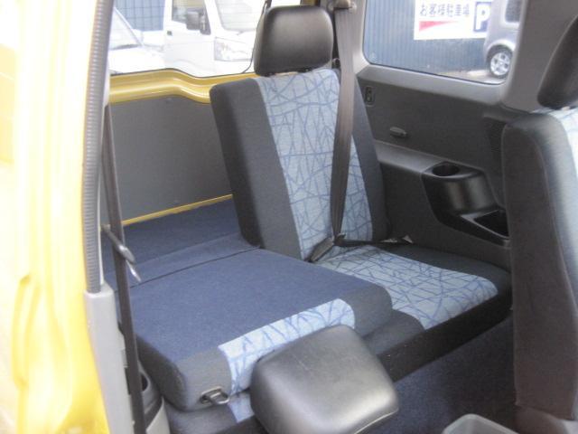 三菱 パジェロミニ X 4WD AT AC PS PW エアB キーレス ETC