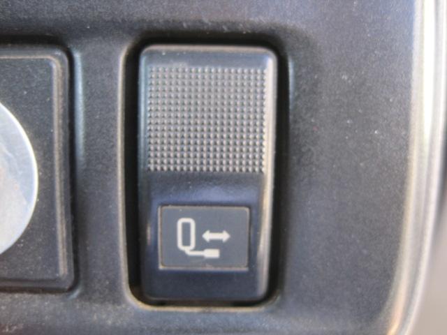 マツダ タイタンダッシュ Wキャブ F5 AC PS フロントPW エアバック