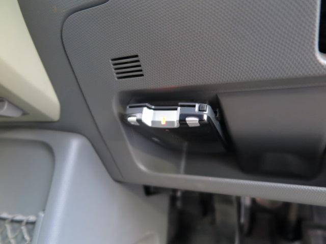 日産 キューブ SX 社外HDDナビ ETC インテリキー