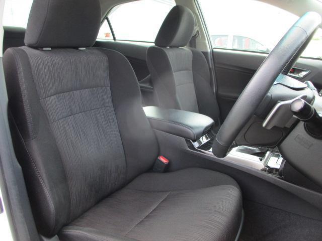 250G Sパッケージリラックスセレクション ナビ ETC(8枚目)