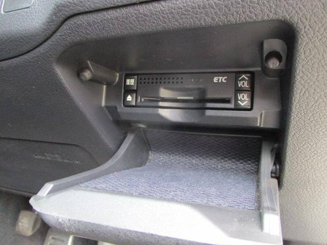 250G Sパッケージリラックスセレクション ナビ ETC(13枚目)