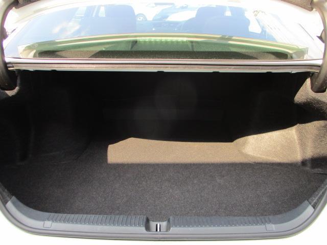 250G Sパッケージリラックスセレクション ナビ ETC(17枚目)