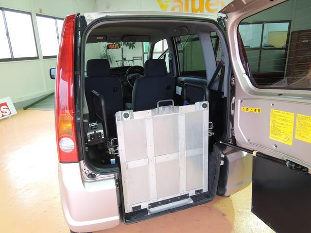 当店は入庫した際に念入りな車輌状態チェック、内外装ともに念入りなクリーニングを徹底し最高の仕上がりを心がけております。