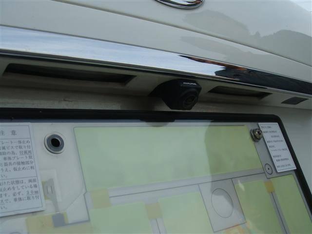 トヨタ セルシオ C仕様 社外アルミ タイミングベルト交換済 鑑定証付き
