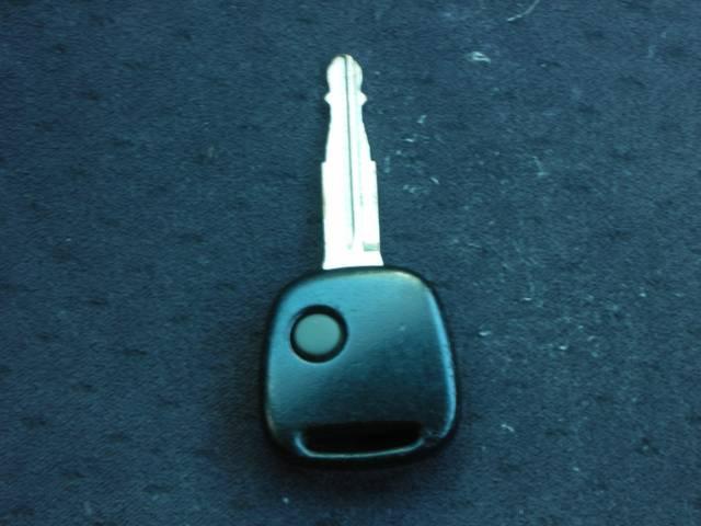 格安軽自動車を探すならウィズオートへ!0476−85−8438!