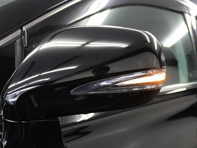 レクサス RX RX450h黒本革SR地デジHDD新品スピンドルエアロ4WD