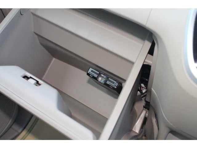 ホンダ N BOX G・Lパッケージ メモリーナビ フルセグTV  ETC  CTB