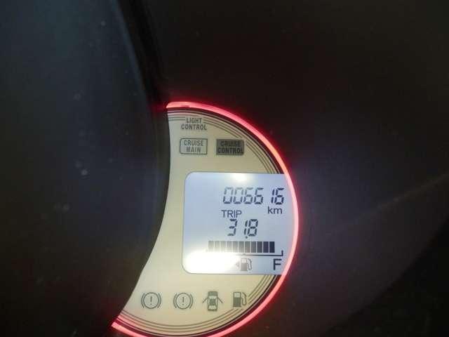 ホンダ N-BOXスラッシュ G・Aパッケージ 当社元デモカー