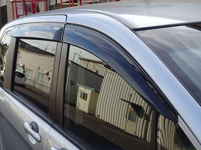 ホンダ フリードハイブリッド ハイブリッド オーディオレス ETC 左電動スライドドア