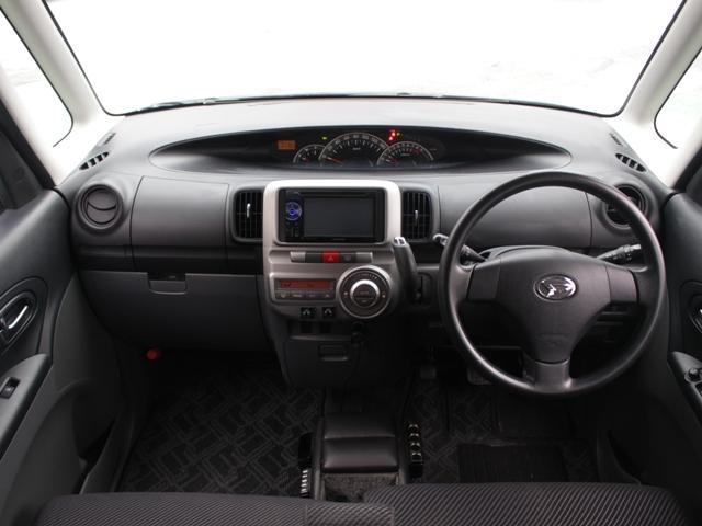 イージークローザードア/オートエアコン/ウインカーミラー/サイドバイザー/プライバシーガラス/電格ミラー/ABS/Wエアバック