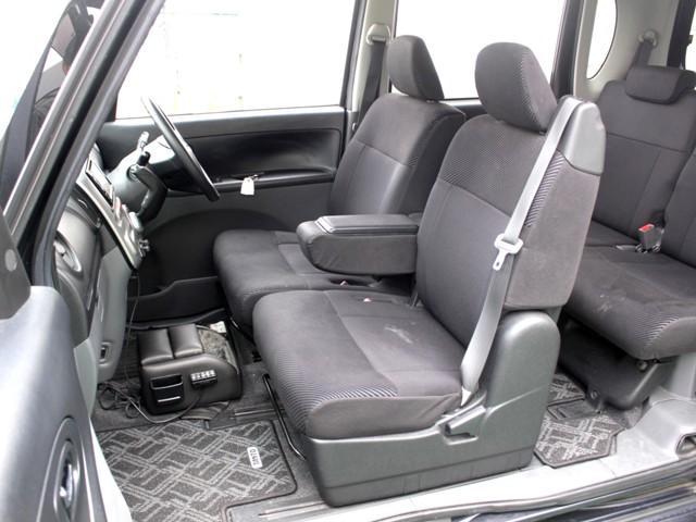 車を販売した後のアフターケアはお任せ下さい!お車の販売をしてからが本当のお付き合いの始まりとなります。