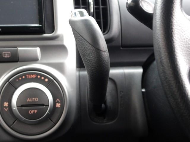 まだまだ載せきれていない車両が多数あります!!詳しくはホームページ http://s−time.co.jp/よりご覧ください!