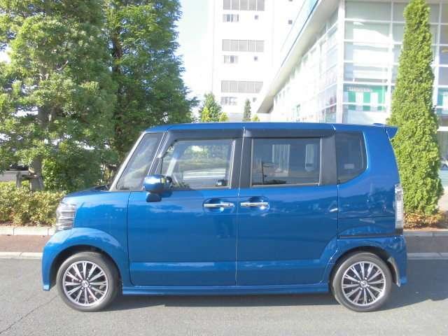 日本全国納車可能です。詳しくはお問合せください。TEL049−287−9111西川まで