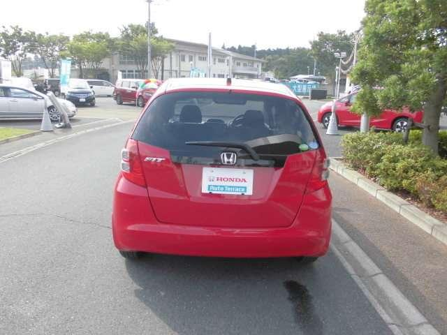 本田技研工業が認定するHonda車専門中古車ディーラーの保証になります。