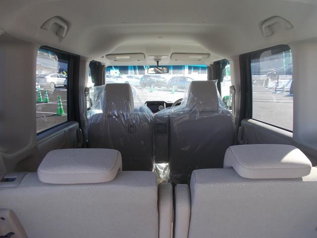 日本全国納車可能です。詳しくはお問合せください。TEL049-287-9111西川まで