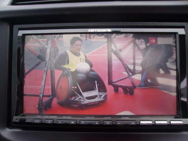ホンダ車専門の一流整備士による点検整備。