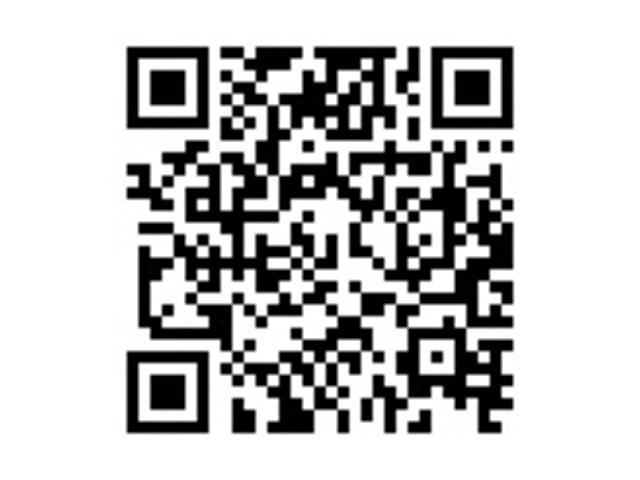 ホンダ エリシオン GエアロHDDナビスペシャルパッケージ