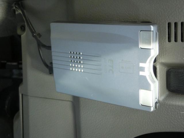 250G Fパッケージリミテッド ・ワンオーナー・HDDナビ(16枚目)