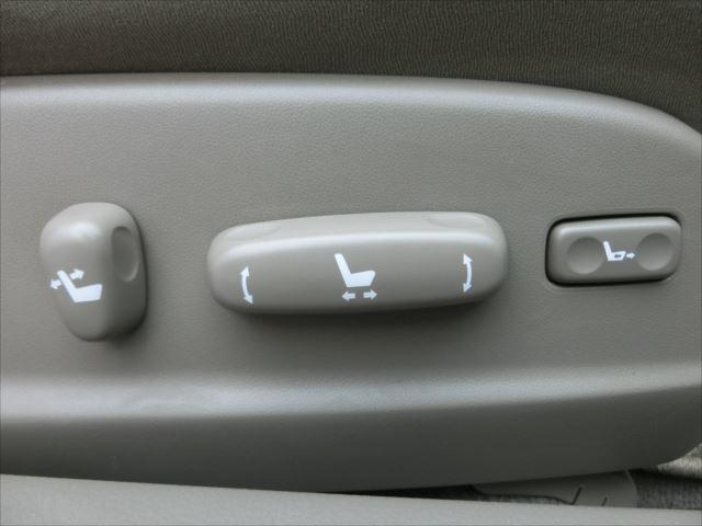 250G HDDナビ地デジBモニタPシートHID16AW(16枚目)