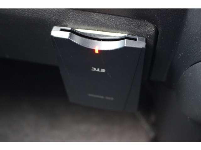 ホンダ ライフ Fターボ ターボ付き 社外HDDナビ ETC