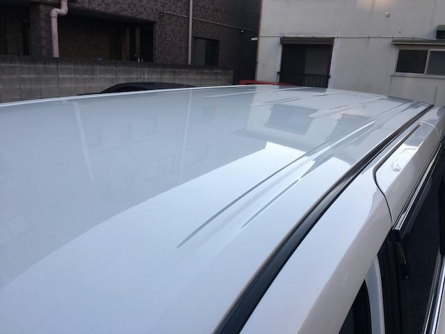 日産 エルグランド ライダー ブラックライン 黒本革マニュアルシート 1オナ