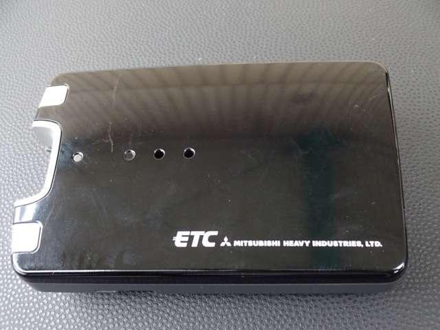 マツダ デミオ 13C 純正SSDナビ ETC ワンオーナー