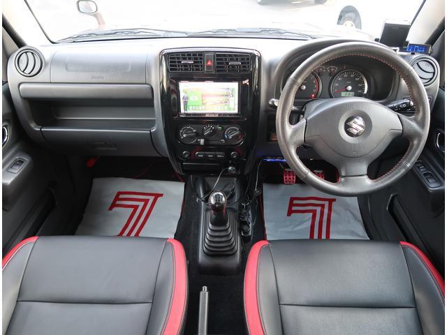 ワンオーナー2インチUP メモリーナビ ETC アピオショックアブソーバー アピオマフラー キーレスキー スペアキー 16インチAW 運転席シートヒーター 黒カプロンシート