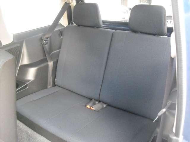 日産 キックス RX 4WD HDDフルセグナビ シートヒーター