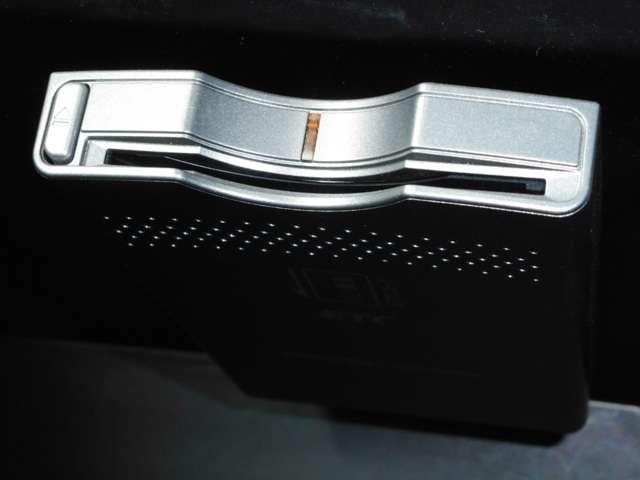 G・ターボパッケージ 純正メモリーナビRカメラ ETC 1オ(4枚目)