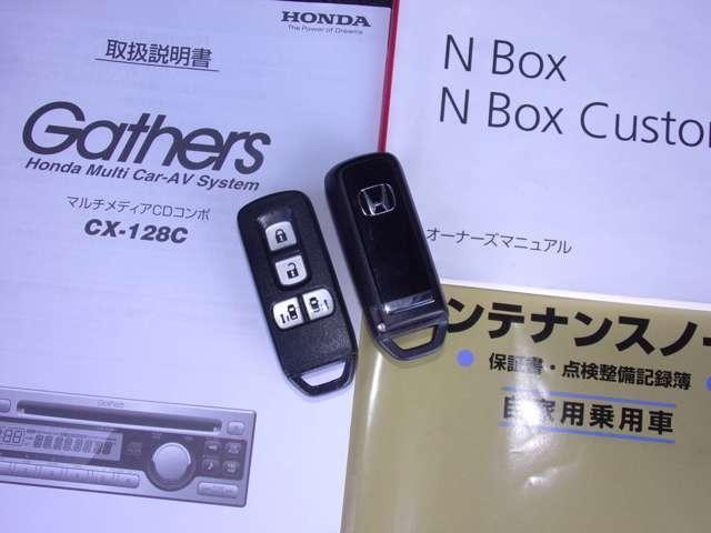 G・ターボパッケージ 純正CDチューナー ワンオーナー(4枚目)