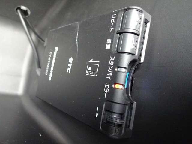 ホンダ N-WGNカスタム G・ターボパッケージ 新品イクリプスナビRカメラ ETC