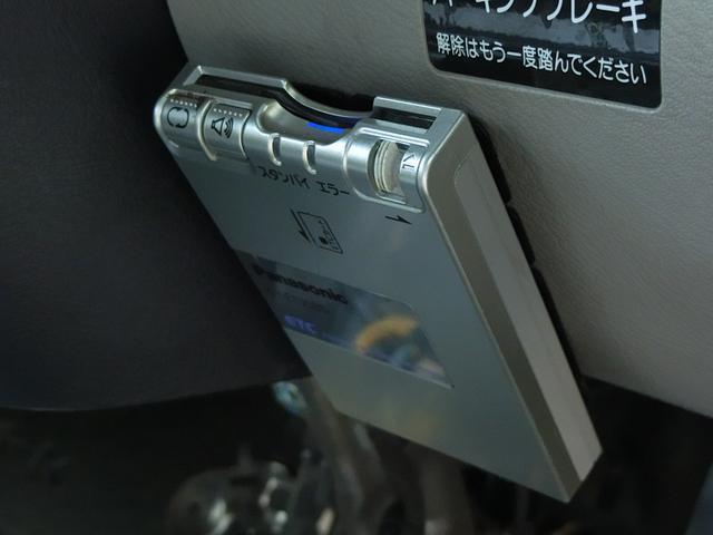 車両の詳細は無料ダイヤル【 0066−9700−7256 】までお気軽にどうぞ!