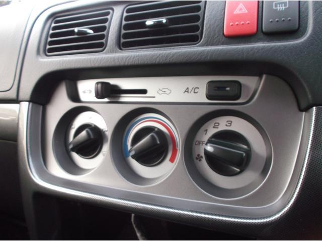 ホンダ バモス G 4WD 5速MT 未使用車