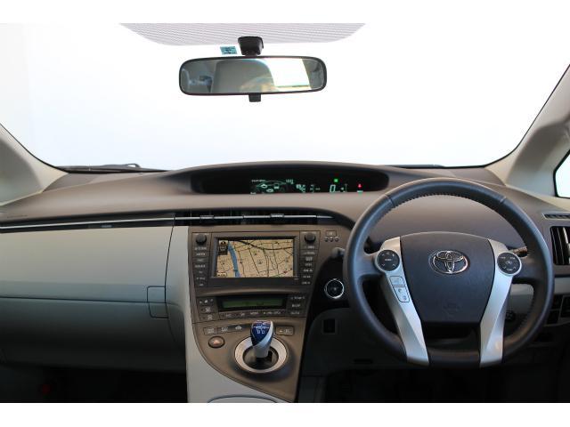 当社の中古車は全車走行チェック済みです。エンジンやミッション、走行中の異音などをしっかりチェックしております。ナビやエアコンなどの電装部品もしっかりとチェックしておりますのでご安心ください。